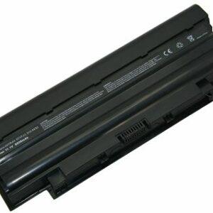 Dell  13R 11.1v 6600mAh