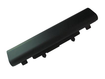 Acer Extensa 2509 Series