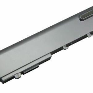 LENOVO 3000 N200(14.1-inch Wide Screen)