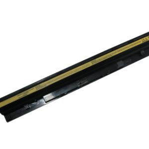 LENOVO G405s Touch Series 2200mAh