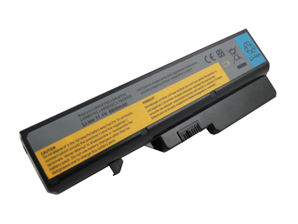 Lenovo G460 6600mAh