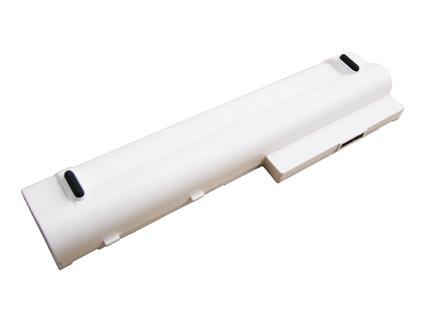Lenovo IdeaPad S205