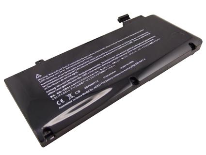 MacBook Air MC234LL/A 13.3-Inch