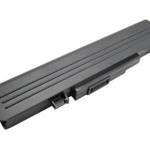 Fujitsu Amilo L1310
