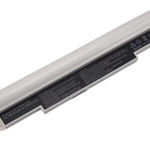 SAMSUNG N102(White)