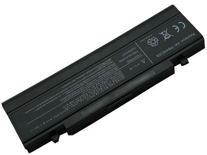 Samsung R65/R45/R40