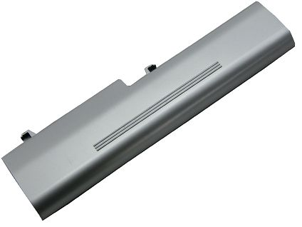 Toshiba NB200(Silver)