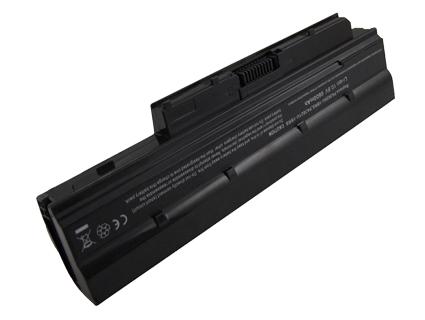 TOSHIBA DynaBook MX/34MBL