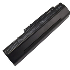 "ACER Aspire One 10.1"" 6600mAh"