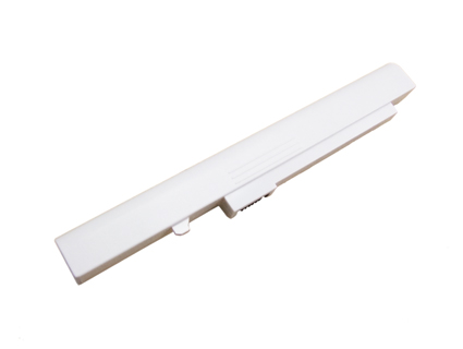 "ACER Aspire One 10.1"" WHITE 2200mAh"
