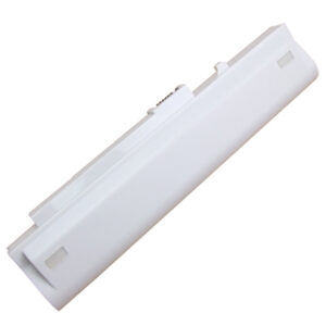 "ACER Aspire One 10.1"" WHITE 4400mAh"