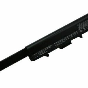 DELL XPS M1530 6600mAh