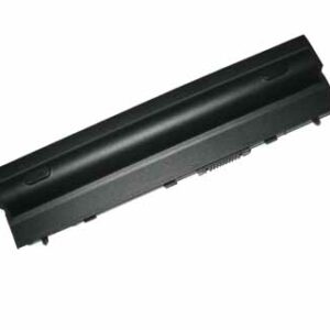 DELL Latitude E6320 6600mAh
