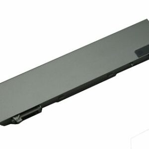 DELL Latitude E6400 4400mAh