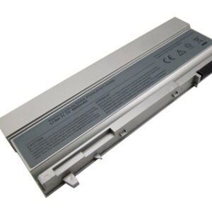 DELL Latitude E6400 6600mAh