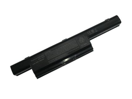 Asus ASUS K95V Series