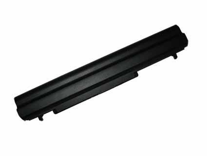 ASUS R550