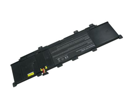 ASUS S300C Series