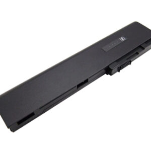 HP Elitebook 2560p 4400mAh