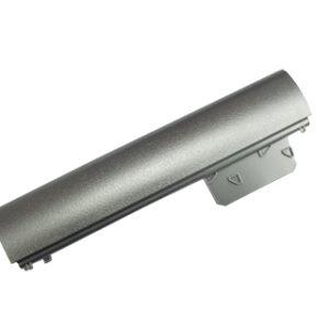 HP Pavilion dm1-3000AU (Silver)