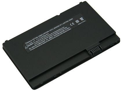 HP COMPAQ MINI 1000