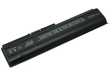 HP Compaq Presario DM4-1000 11.1v 6600mAh