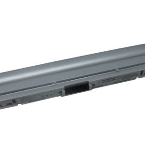 Fujitsu FPCBP49 11.1v