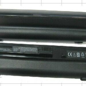 Gigabyte SQU-816 10.8v